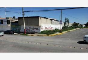 Foto de terreno habitacional en venta en la barranca [1, san vicente chicoloapan de juárez centro, chicoloapan, méxico, 0 No. 01